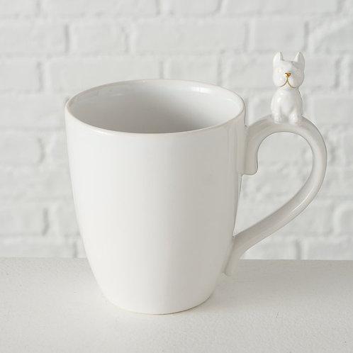 Mug CAGNOLINO