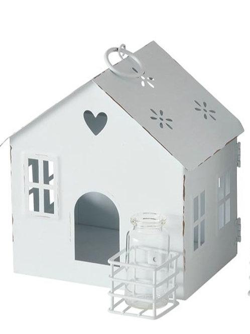 Lanterna Garden House piccola