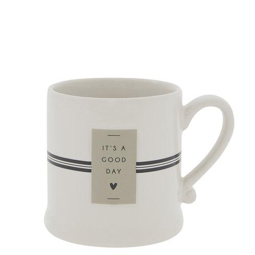 Mug IT'S A GOOD DAY