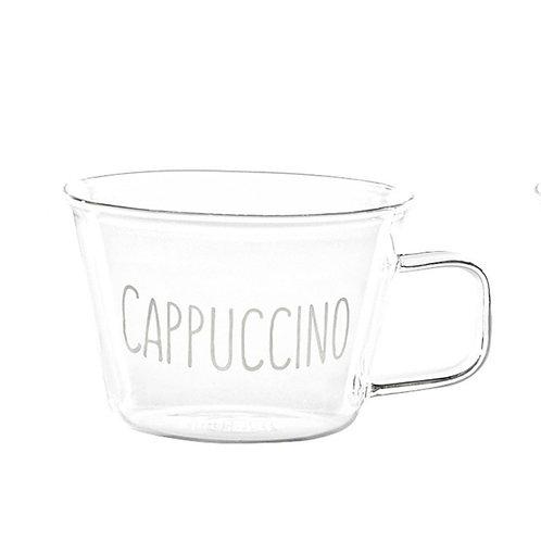 Tazza CAPPUCCINO 280ml
