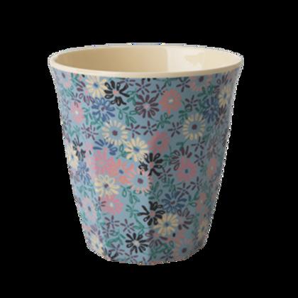 Bicchiere melamina SMALL FLOWER