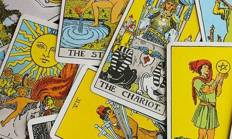 cropped-Free-Tarot-Card-Reading-750x450.
