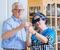 esight4-elderly-person.jpg
