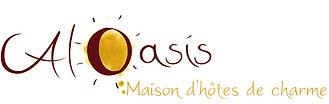 Aloasis, chambres d'hôtes à Grimaud