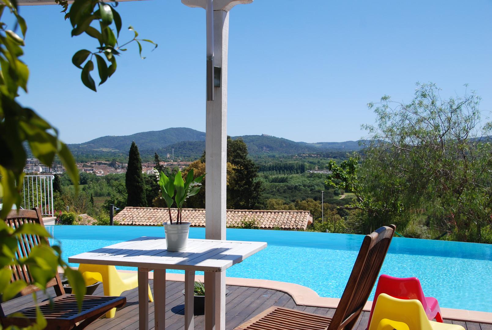 terrasse piscine Aloasis.jpg