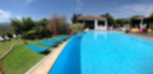 piscine aloasis port-grimaud.jpg
