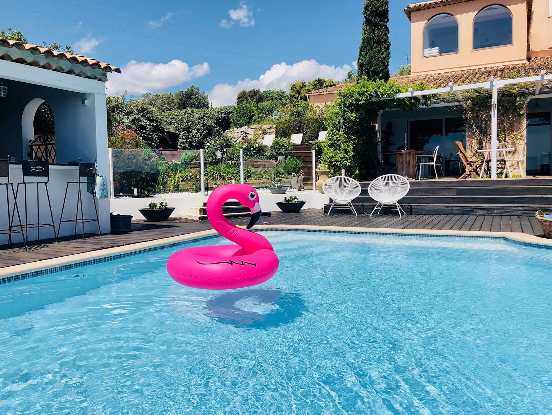 piscine et farniente Aloasis.jpg