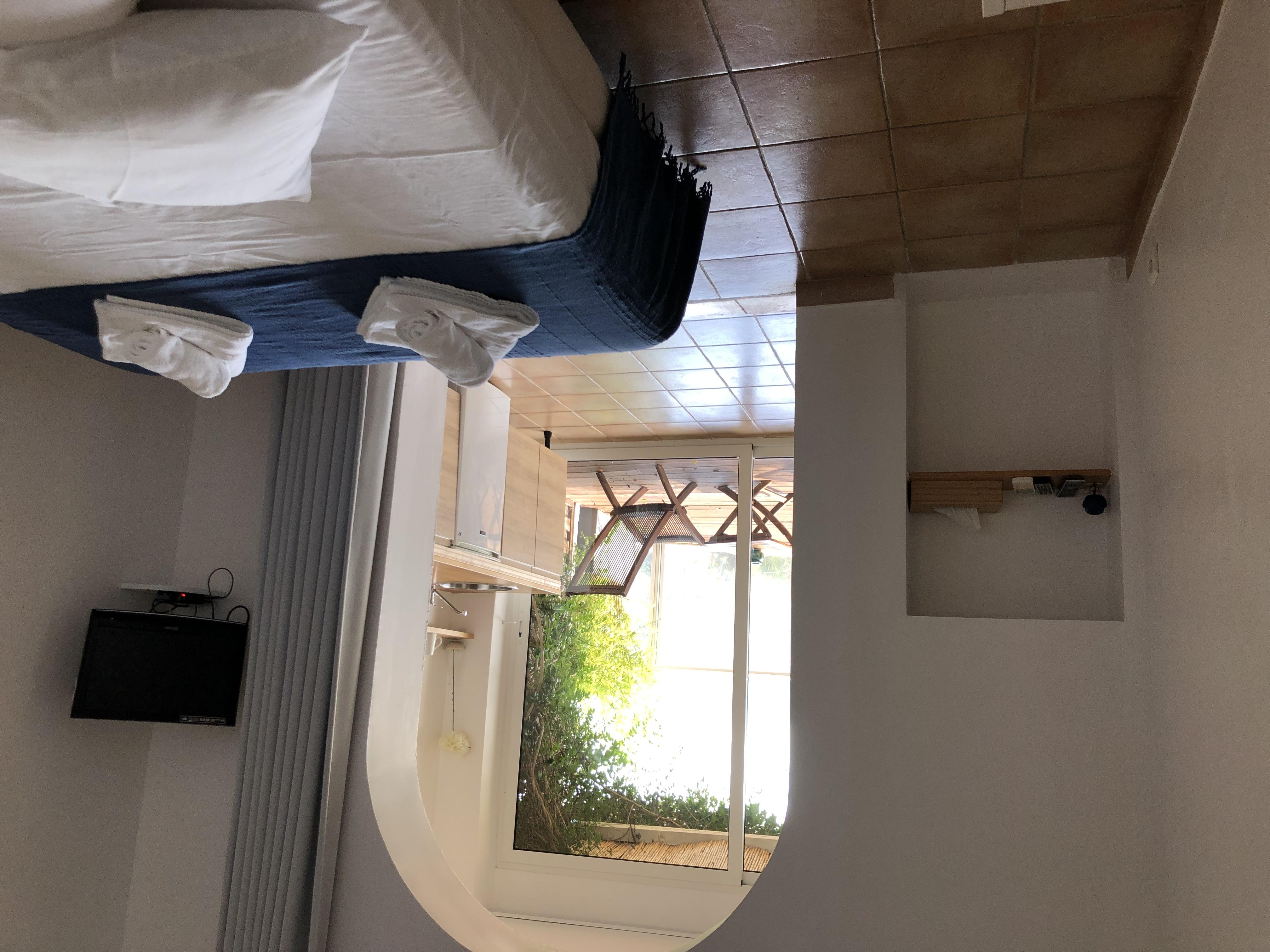 chambre mini-suite d aloasis