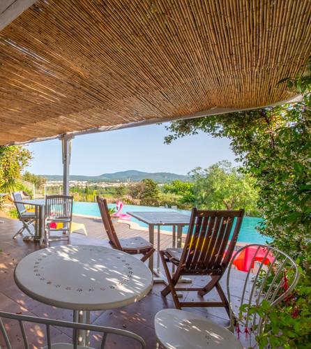 Terrasse repas_aloasis