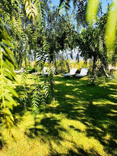 jardin buccolique Aloasis.jpg