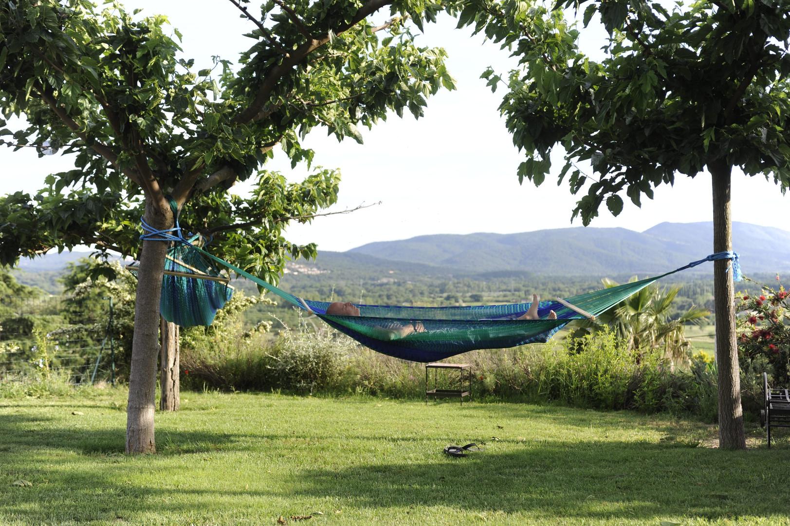 hamac jardin Aloasis.jpg