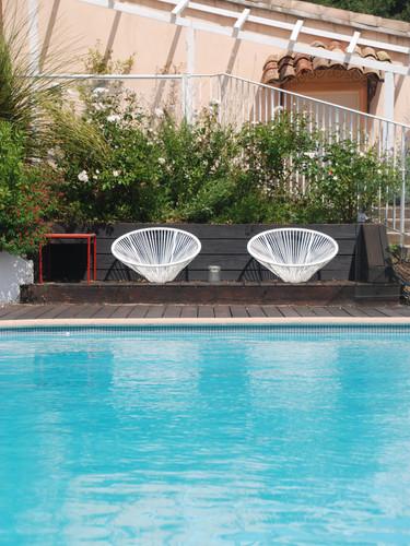 piscine Aloasis Grimaud.JPG