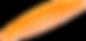 ALOASIS_F3_edited.png