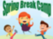 spring break camp logo.png
