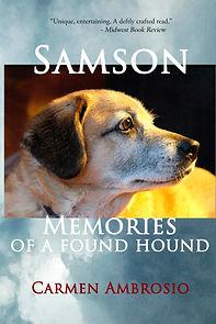 Samson_Cover_for_Kindle REVISED 2018.jpg
