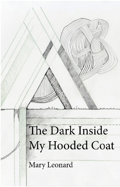 The Dark Inside My Hooded Coat