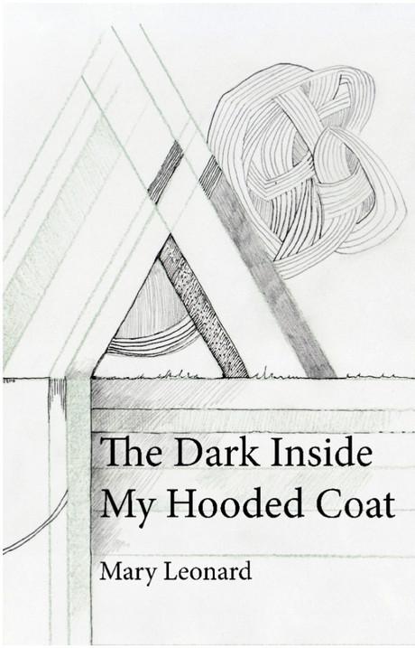 The Dark Inside My Hooded Coat