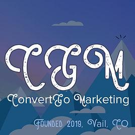CGM logo copy.jpg
