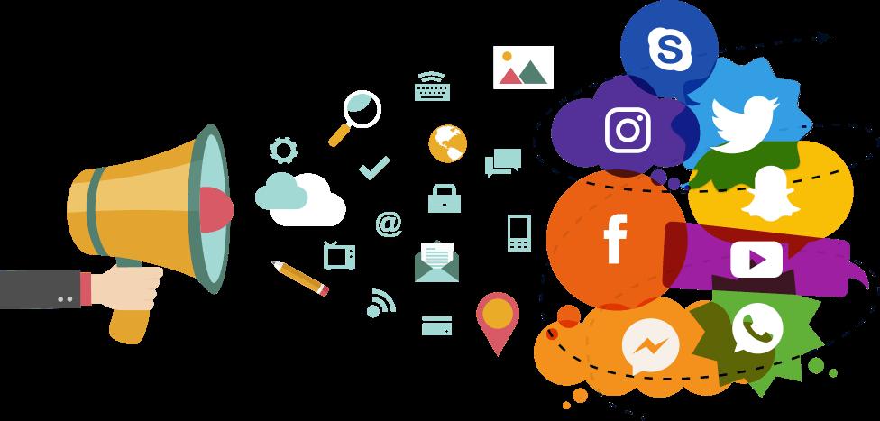 Social Media Marketing Community Content Service Services Provider Community Marketing Social Media Denver Colorado