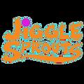 JS Color Logo Website Orange.png