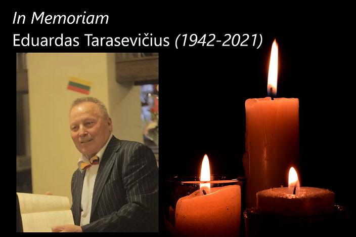 In Memoriam ET.jpg