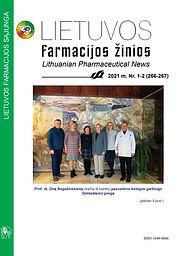 LFZ_2021_266-267.JPG