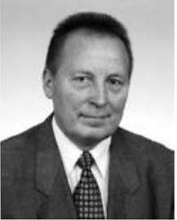 Prof Tarasevicius.JPG