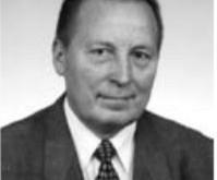 In memoriam prof. habil. dr. Eduardas Tarasevičius
