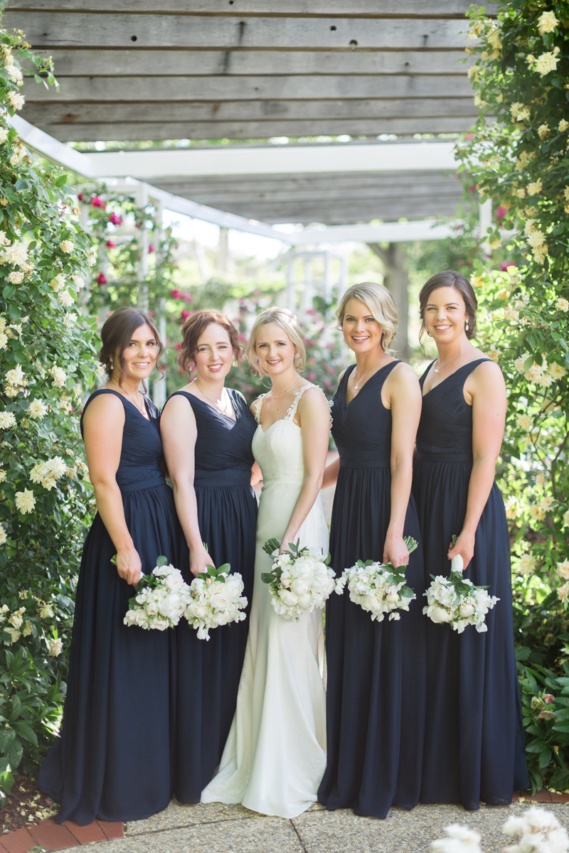 Lace Straps Mermaid Wedding Dress