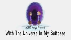 ADHD Animated Short Film