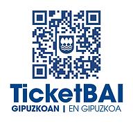 TicketBai ES.png