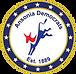 Ansonia_Democrats_Logo-01.png
