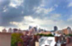 Views.jpg