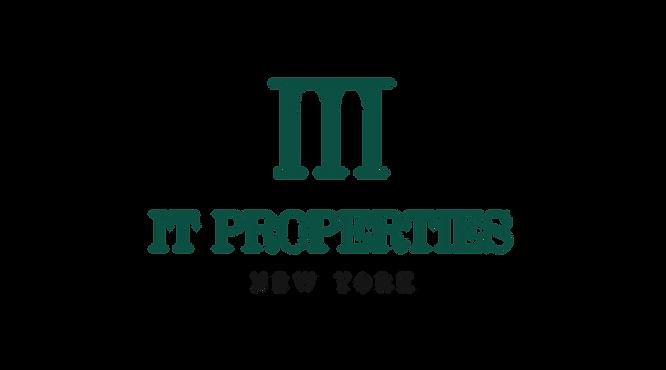 IT_Properties_Logo_2019_Green_Black-01.p