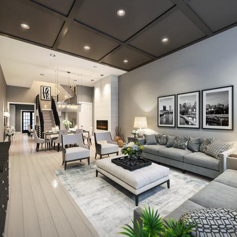 Pine_View Living Room_Final B.png