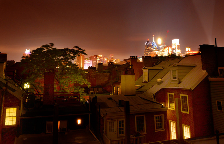 Night View Balcony v2.jpg