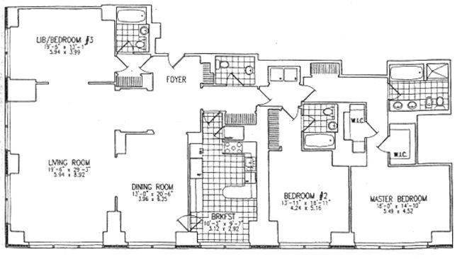 63B Floor Plans-Web.jpg