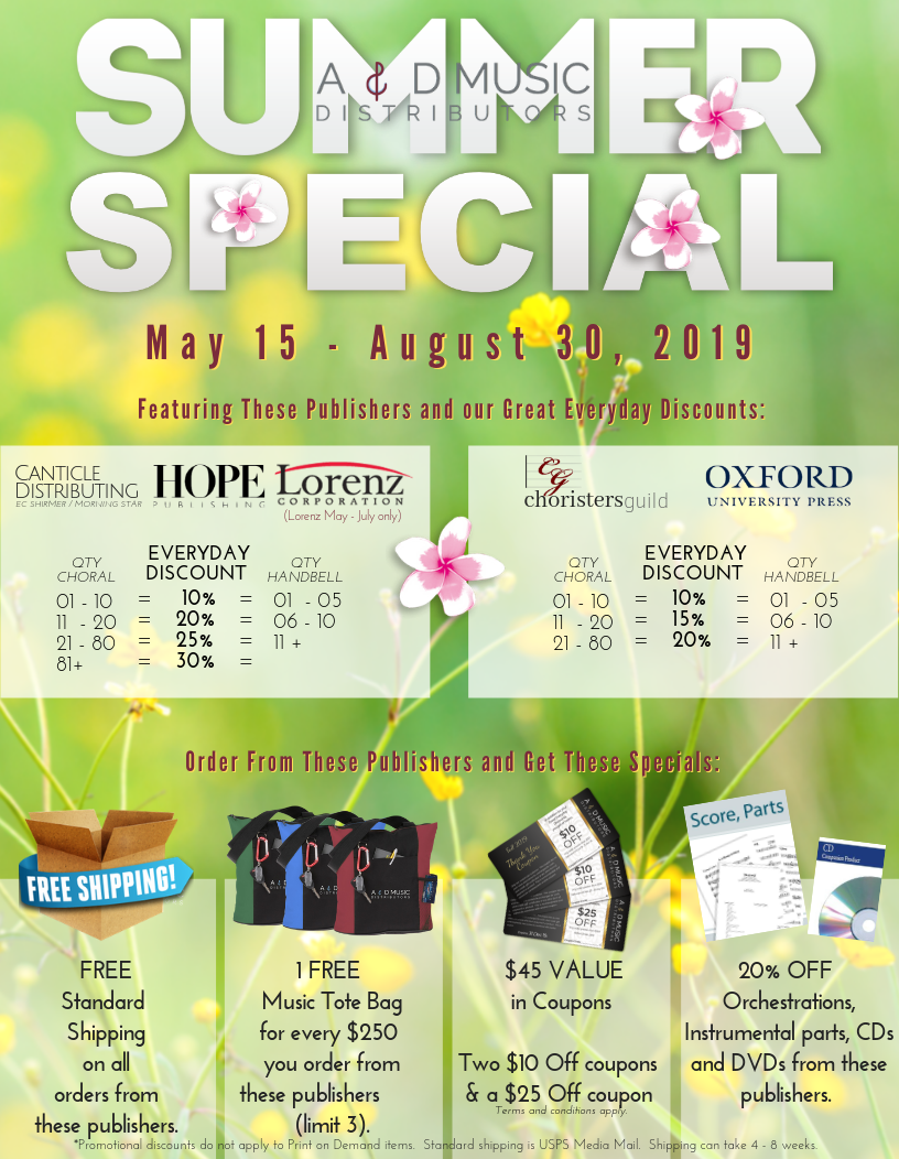 WEB 2019 Summer Special Flyer.png
