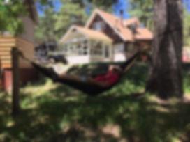 Cabin pic.jpg