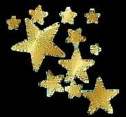 étoiles-dorées-png.png