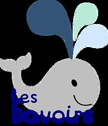 baleine bavoirs.png