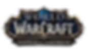 World-of-Warcraft-The-Battle-for-Azeroth
