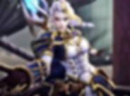 highlightbild-world-of-warcraft-battle-f