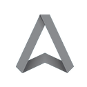 Asc_Read-Icon.png