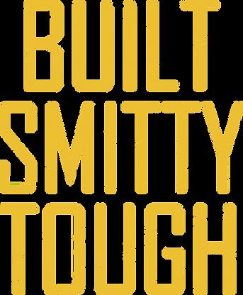 SMITTY_TOUGH-SPLASH.png
