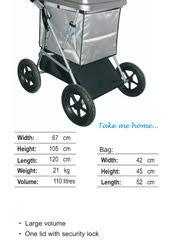 Trolley Specials