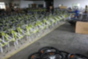 Manufacturing1.x52500.jpg
