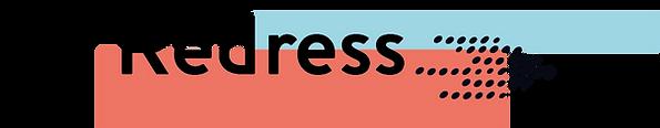 JF Redress logo v1.png