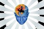 Mind Ninja Logo PNG.png