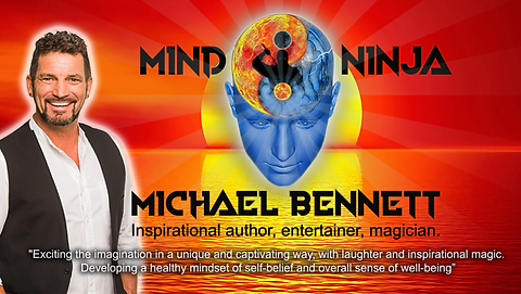 Mind-Ninja-Michael-Bennett-card-front.pn